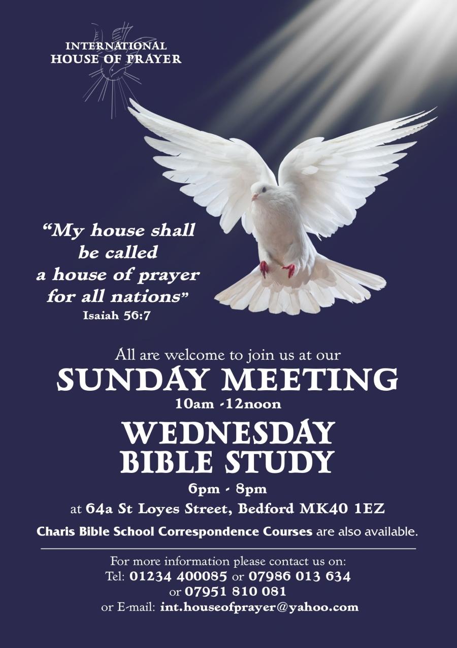 Sunday-Meeting-2019
